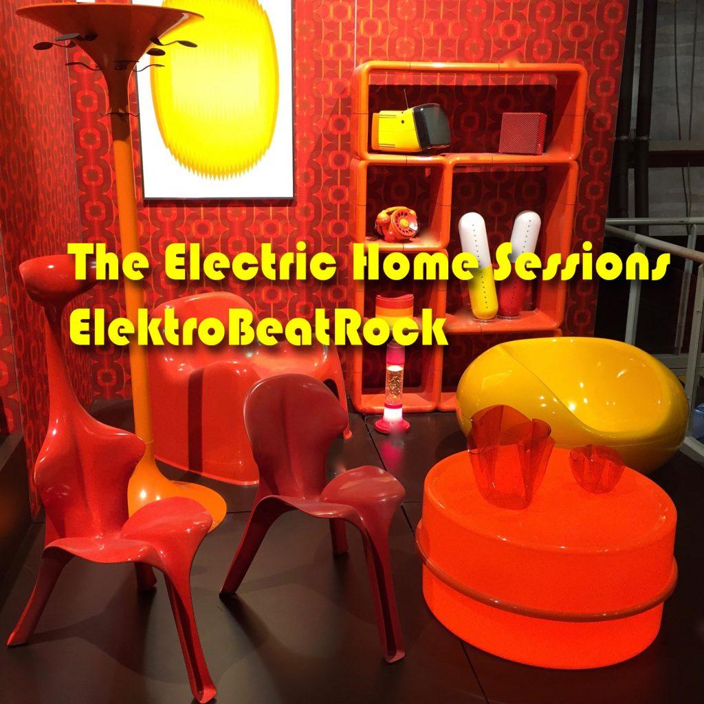 Dieses Bild hat ein leeres Alt-Attribut. Der Dateiname ist 2017_01_15_The-electric-home-sessions-1024x1024.jpg