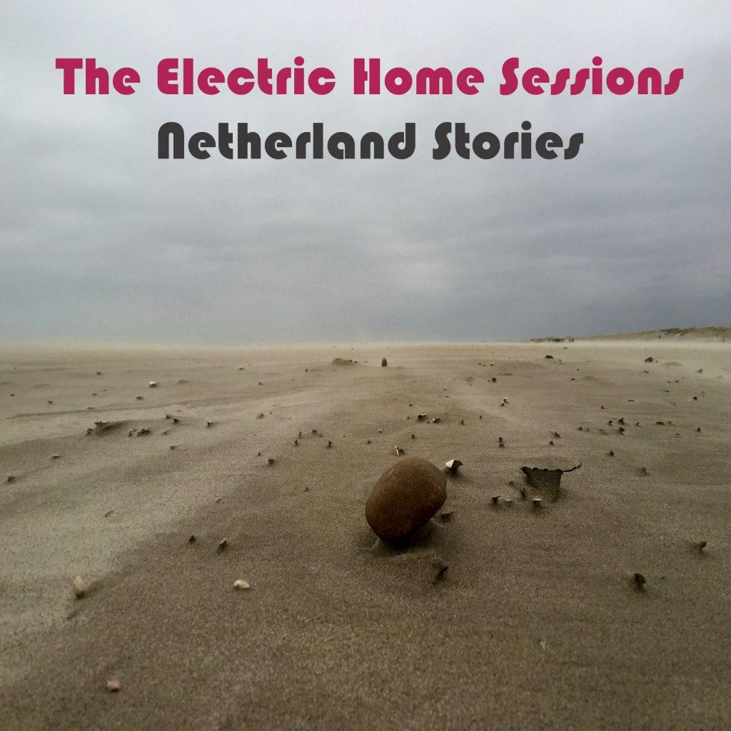 Dieses Bild hat ein leeres Alt-Attribut. Der Dateiname ist Das-elektrische-Wohnzimmer-Netherland-Stories_Cover-Vorderseite_01-1024x1024.jpg