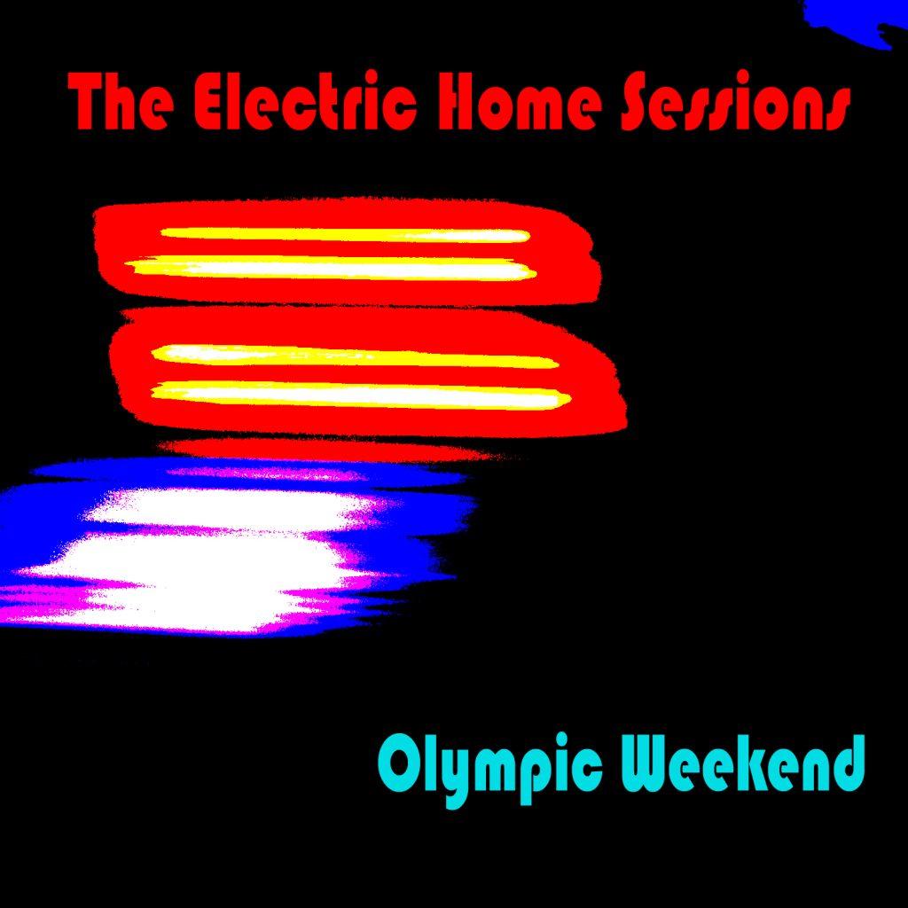 Dieses Bild hat ein leeres Alt-Attribut. Der Dateiname ist Das-elektrische-Wohnzimmer-Olympic-Weekend_Vorderseite-1024x1024.jpg