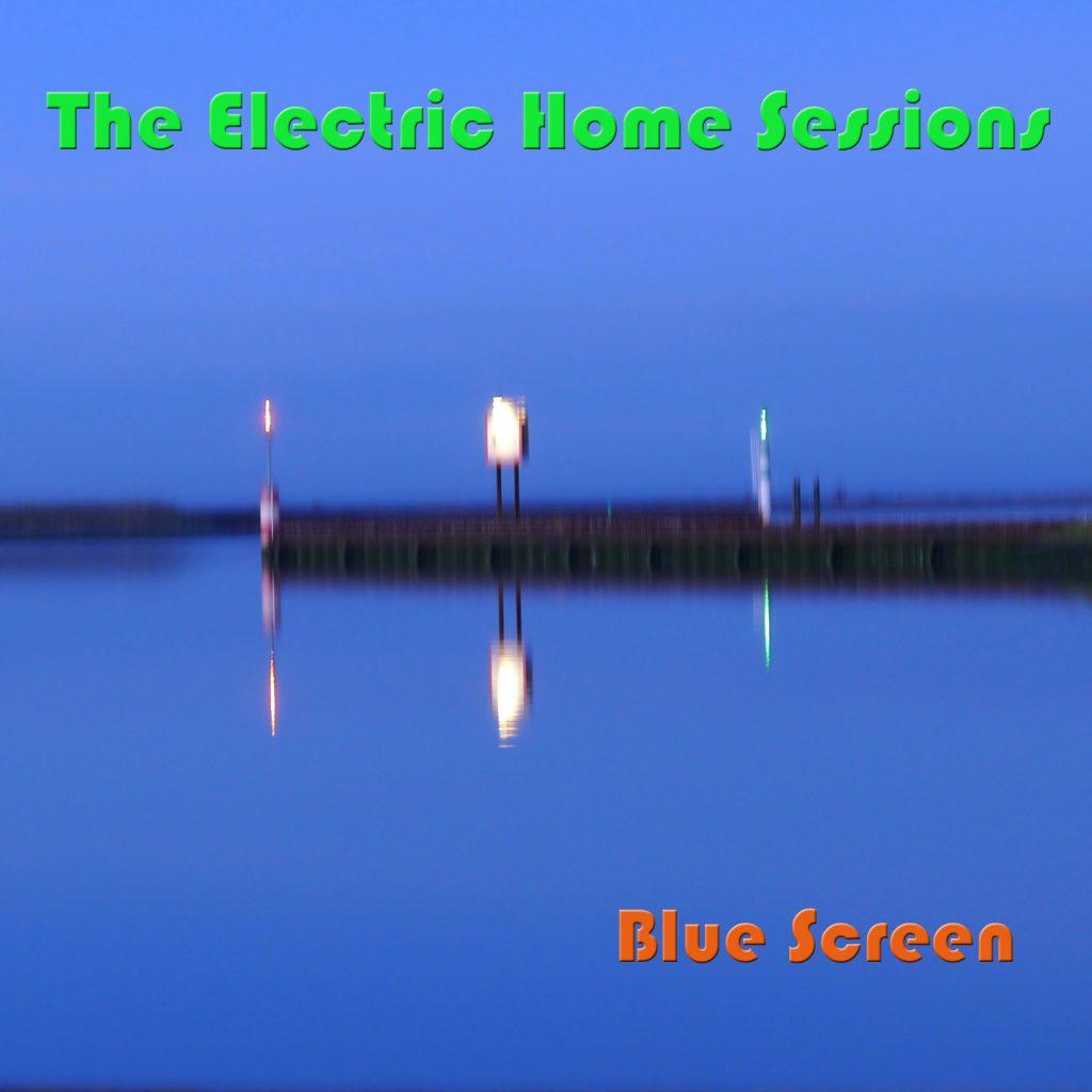 Dieses Bild hat ein leeres Alt-Attribut. Der Dateiname ist Album-Blue-Screen-Cover-vorn-1024x1024.jpg